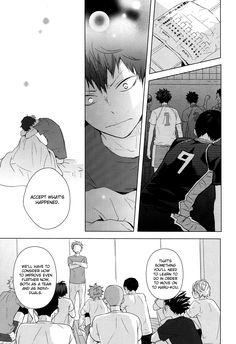 - Usotsuki Canon (Doujinshi) Page 42 - Mangago Kagehina Doujinshi, Kageyama X Hinata, Air Gear, Fairy Tail Manga, Bleach Manga, Anime Dress, Haikyuu Manga, Wedding Hats, One Piece Manga