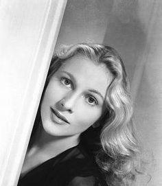 Joan Fontaine film, joan fontain, happy birthdays, movi star, hollywood, october, actor, actress, classic star