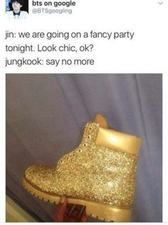 Everyone be shipping JiKook... but I ship TimberKook JungLands. Jungerlands who's with me?