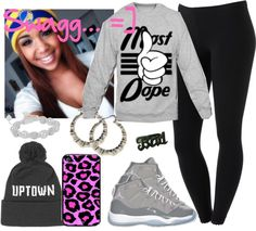 """Untitled #459"" by immaqueen101 ❤ liked on Polyvore"