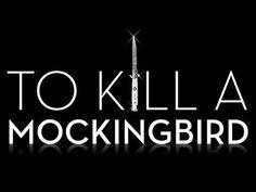Thug Notes - To Kill a Mockingbird - YouTube