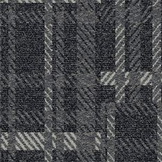 Scottish Sett is a muted plaid with pops of color to give this classic pattern a…