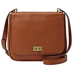 Hayley Shoulder Bag John Lewis 37
