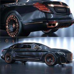 Mercedes Benz S600 #mercedes, #mercedesbenz, #MercedesBenzS600, #Supercars, #Sportscars, #Cars