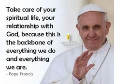 0e7321ae06aa5457ccb951af2ff2d53d pope quotes pope francis quotes happy birthday pope francis! add your comments to our virtual card,Happy Birthday Frances Meme