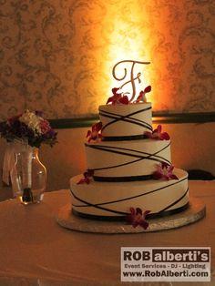 Oakridge Country Club Feeding Hils MA Wedding Reception -  www.robalberti.com0 IMG_9806