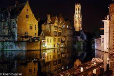 venice of the north, Bruges Bruges, Empire State Building, Venice, Retina, Travel, Scouts, Pictures, Viajes, Souvenirs