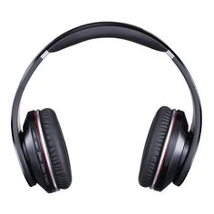 35.99$  Know more - http://ai8u5.worlditems.win/all/product.php?id=V3009B - S750 Wireless Noise Reduction Stereo Headphone Bluetooth Earphones Over-ear Headband Headsets FM Radio 3.5mm Audio Wired TF Card MP3 Player Hands-free Calls Built-in Microphone for iOS Android Smart Phones Tablets PC Laptops