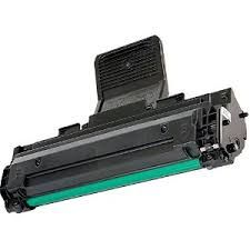 Image result for Printer Accessories images