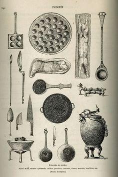 Utensilios cocina antiguos buscar con google gres for Utensilios de cocina viejos