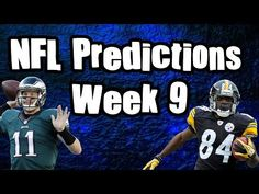 f8699fc5 13 Desirable NFL Weekly Picks images | Nfl weekly picks, Domingo ...