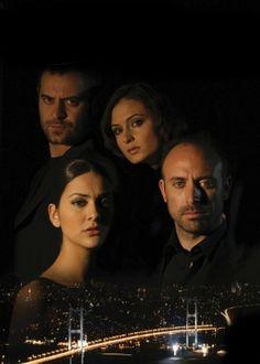 """Pesquisa revela que """"Mil e Uma Noites"""" é favorita por 45% dos participantes #Apaixonado, #Ator, #Brasil, #Cantora, #Enquete, #Filha, #Globo, #Latino, #Mulheres, #Novela, #NovelaTurca, #Sexo, #Show, #Sucesso http://popzone.tv/pesquisa-revela-que-mil-e-uma-noites-e-favorita-por-45-dos-participantes/"""