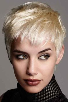 Image from http://hairdoshop.com/wp-content/uploads/short-haircuts-for-women-16.jpg.
