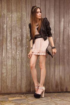 http://fashioncoolture.com.br/2012/11/05/fashioncoolture-juliana-silveira-hamptons-party/
