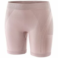 Stella McCartney for Adidaas Yoga Seamless Shorts $60 Unique Style Lines