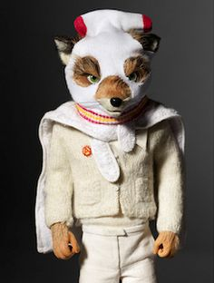 51 Best Fantastic Mr Fox Images Fantastic Mr Fox Mr Fox Wes Anderson Movies