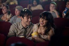 Gerçek Hayattan Uyarlanmış Filmler #sinemalar  http://www.sinemadevri.com/uyarlanmis-filmler.html
