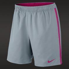 vente vraiment parcourir à vendre Nike Court 7 Pouces Short Hommes Coût prix incroyable vente a5isc