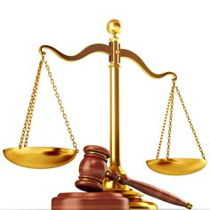 Medical legal services are a great solution for medical practitioners to free from legal abuses and for settling medical claims in an ethical way. And also support to reduce the burden for claim processing and business reimbursement management.