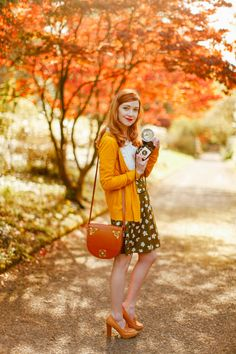 http://theclothes.blogspot.hu/2015/05/outfit-bookworm.html