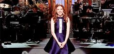 Anna Kendrick No Saturday Night Live - 05.04.2014