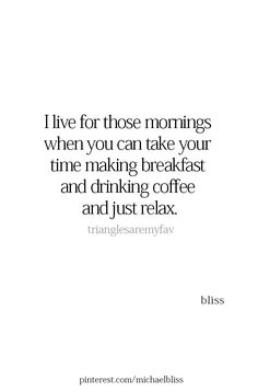 omelette, toast five grain bread, butter, coffee.and morning kisses Positive Quotes, Motivational Quotes, Inspirational Quotes, Uplifting Quotes, Favorite Quotes, Best Quotes, Love Quotes, Cool Words, Wise Words