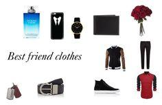 Designer Clothes, Shoes & Bags for Women Best Friend Outfits, Best Friends, Larsson & Jennings, Common Projects, Karl Lagerfeld, Salvatore Ferragamo, Casetify, Neiman Marcus, Diesel