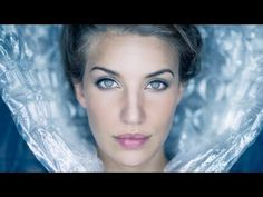 ▶ DIY Ringlight (Cheap) & How to Win at 500px - YouTube