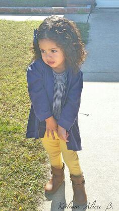 #fallfashion #toddlerfashion #babygirl #cardigan #falllook
