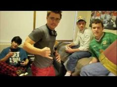 "Super Smash Bros - Cee Lo Green ""Forget You"" Official Parody- Beau Brians"