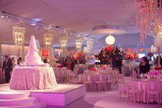 Todd Events - Weddings - Weddings