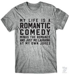 I run on caffeine, wine and cuss words! *****change cuss words to cuddles**** Up Girl, Shirts With Sayings, Funny Shirts, Sassy Shirts, Sarcastic Shirts, Camp Shirts, Bff Shirts, Work Shirts, White Shirts