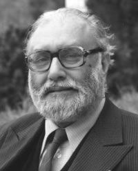 Dr. Abdus Salam, the first muslim nobel scientist. He was an Ahmadi. He fled Pakistan so he wouldn't be harshly persecuted and killed like the rest of the Ahmadi Muslims. When he passed away, some Sunni and Shia Muslims destroyed his grave. The police also took part.