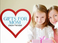 Get your Mother's Day gifts early! Get her a gift she'll love at the right price! Discounts on gifts that help her create, gifts that pamper her, or gifts with a WOW factor! Click to Wach more about these Mother's Day deals. >> https://todaysdeals.org/  #mothersday #gifts #accessories #jewelry #thoughtful #gift #ilovemymom #personalizedjewelry #todaysdeals #motherday
