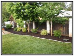 Welcome to Local Edge Lawn Care Serving all of Salt Lake County Salt Lake County, Lawn Edging, Lawn Care, Cheap Web Hosting, Stepping Stones, Pergola, Landscaping, Backyard, Outdoors