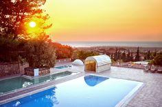Natur-Med (Turkey)