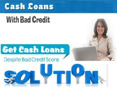 Quick Cash Loan For Unemployed - Get Your Loan! Emergency Money, Processed Speedily. Payday Loans Without Documents!