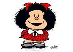 Quino, creador de Mafalda gana el premio Príncipe de Asturias | Soy502