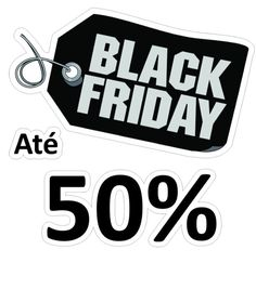 Hoje tem BLACK FRIDAY Adorno!!! Os acessórios que vc procura com até 5 0%. CORRE, estamos te esperando em todas as lojas Adorno!!!  #blackfridayadorno #sale #imperdivel #praiashopping #cidadejardim #natalshopping #ccabpetrópolis