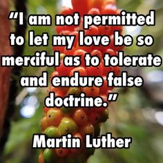 Great Quotes, Quotes To Live By, Inspirational Quotes, Motivational Quotes, Martin Luther, Love Scriptures, Angel Quotes, Christian Pictures, Love Affirmations