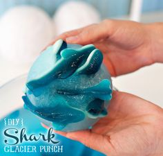 kids-recipe-shark-glacier-punch