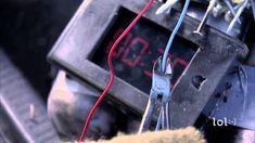 Improvised bomb disposal expert  || LOL ComediHa Comedy Tv Shows, Comedy Show, Funny Comedy, Stupid, Lol, Humor, Fun
