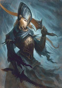 Lord's Blade Ciaran - Dark Souls Sif Dark Souls, Dark Souls Artorias, Arte Dark Souls, Dark Souls Armor, Dark Fantasy, Fantasy Art, Dark Souls Characters, Fantasy Characters, Character Inspiration