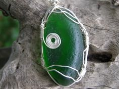 http://shop.fromtheseajewelry.com/