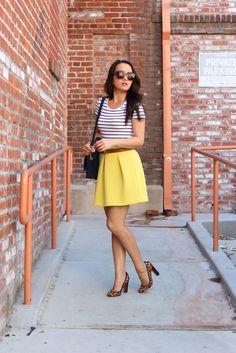 Stylish Petite   Fashion, Reviews and Petite Style