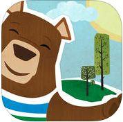 Yapbozlar, eşlemeler aracılığıyla mutluluk, üzüntü gibi duyguları öğretmek için miniklerinizi Mr. Bear ile tanıştırabilirsiniz: