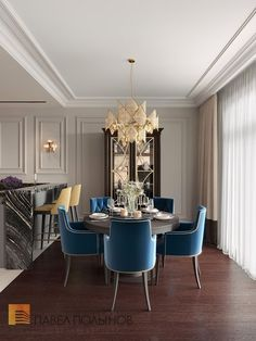 15 Best Dining Room Sets in 2020 - Better Homes and Gardens Rustic Dining Room Sets, Dining Room Furniture Sets, Luxury Dining Room, Dining Room Lighting, Dining Room Design, Dining Set, Round Dining, Dining Table, Luxury Homes Interior