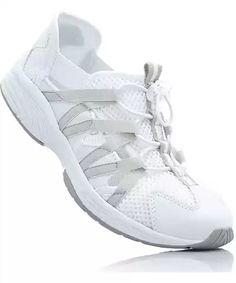 Bonprix Pantofi sport