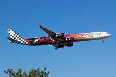 https://flic.kr/p/zfpB9C   Airbus A340-642 Etihad Airways A6-EHJ (FRA)
