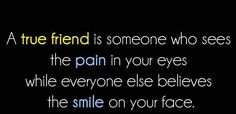 Best Friendship Day image with quotes